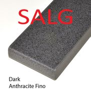BP 5 Dark Anthracite Fino-SALG